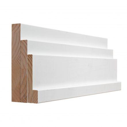 5/4x10 Archives - Oregon Wood Specialties